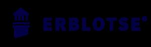 Erblotse Logo